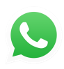 WhatsApp APK Latest Version V2.12.194 Free Download For Android
