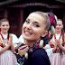 "[VIDEO] Polónia: Donatan & Cleo cantam ""My Słowianie"" em Copenhaga"