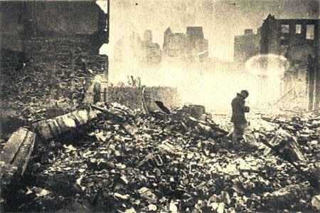 lastwar