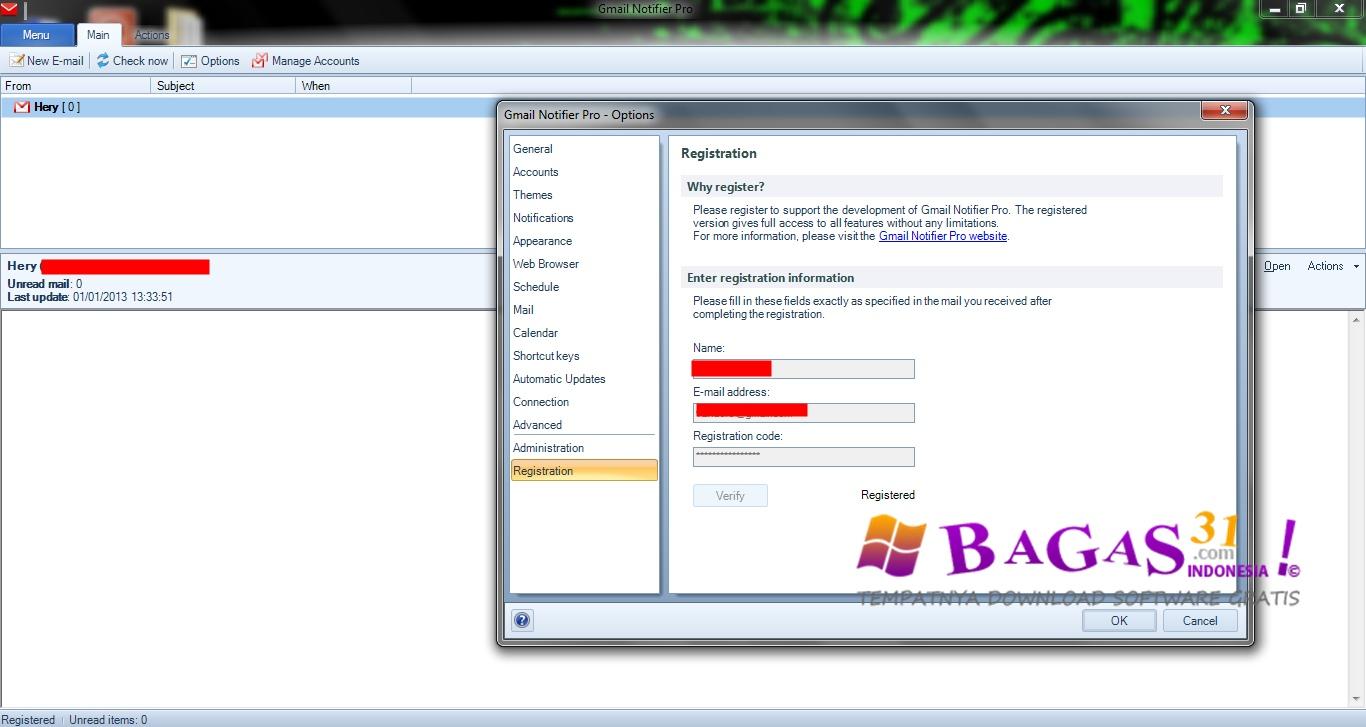 Site de rencontre gmail