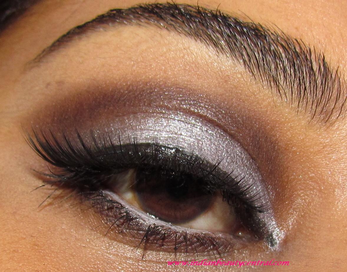 http://4.bp.blogspot.com/-Bwqd8Pd56HQ/UGhQkE7fv8I/AAAAAAAAKtc/7yONXNepHPc/s1600/kim+kardashian+inspired+grey+smokey+eye+makeup2.jpg