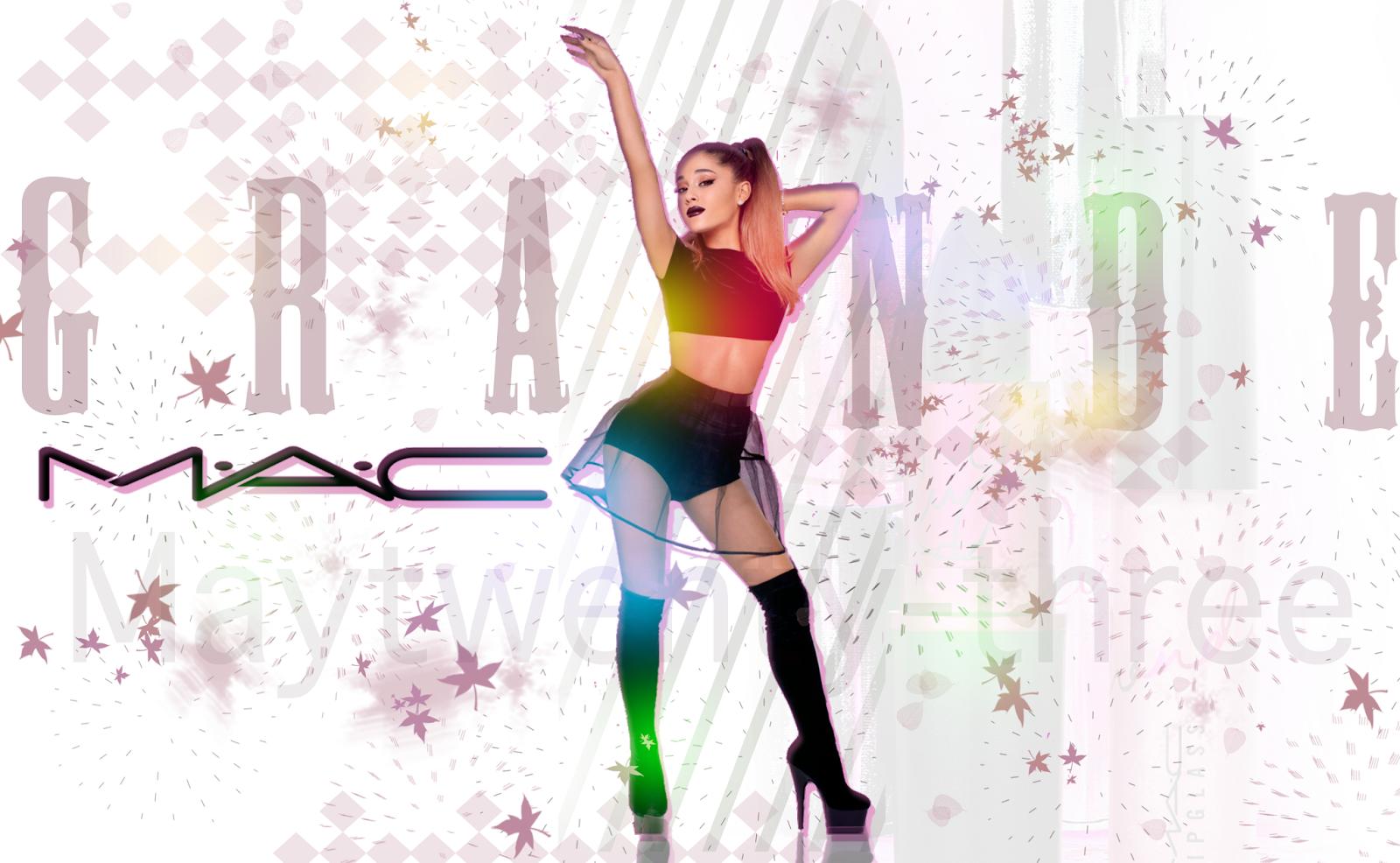 Adım Adım Ariana Grande Makyajı Nasıl Yapılır