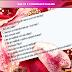 Tag: 11 Perguntas Pessoais
