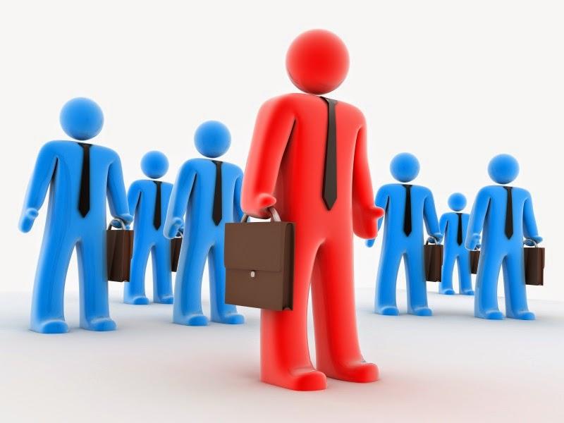 Lowongan kerja medan 2014 bulan juli
