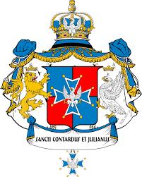 Ordine San Contardo d'Este