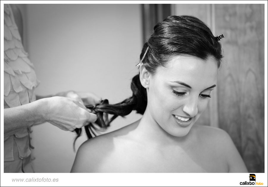 boda-ayuntamiento-de-alicante-yeguada-Lagloria-04-fotógrafo-Calixto-Foto