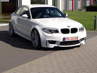 [Resim: TJ+BMW+1+Serisi+M+Coup%C3%A9.jpg]