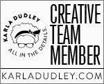 Karla Dudley CT Member