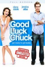 Watch Good Luck Chuck 2007 Megavideo Movie Online
