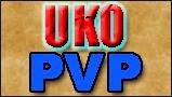 UltimateKo Pk Server