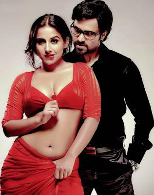 desi mallu aunty videos indian actress hot actresses