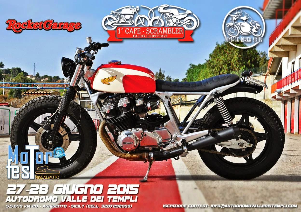 MotorFest 2015