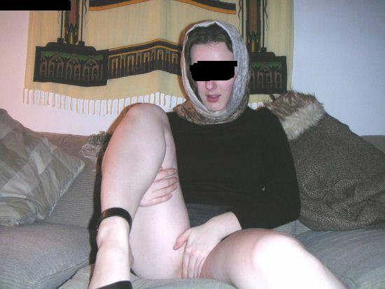 liseli evli amatör sex porno gizli çekim seks  XVIDEOSCOM