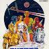 Guerre Stellari: il doppiaggio e l'adattamento italiano del '77
