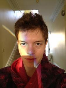 Josh Bentley-Swan