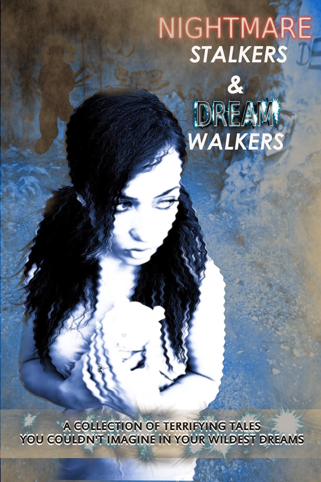 Nightmare Stalkers and Dream Walkers