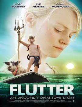 Ver Película Flutter Online Gratis (2014)