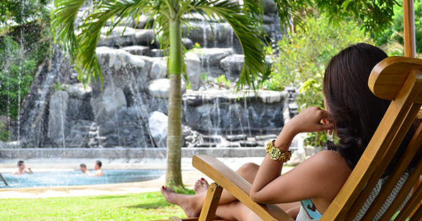 best dating place in laguna The best hot spring resorts in laguna, philippines, a place famous for pagsangjan falls and the clear and odor-free bicarbonate spring water.