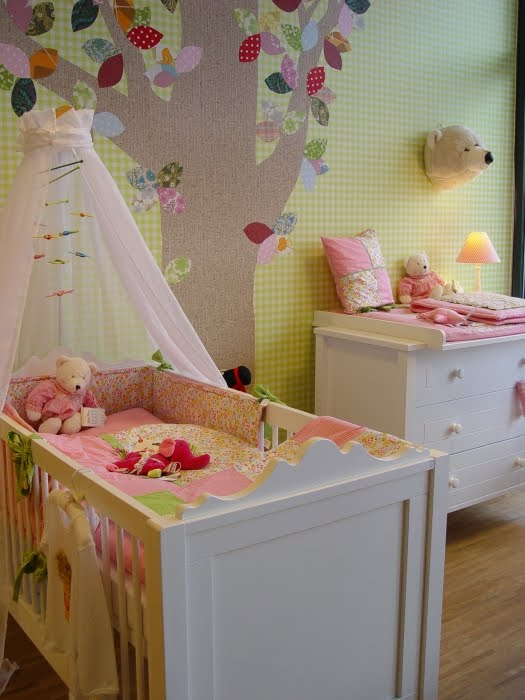 inke blog wunderschne tapetenbaum bei fantasyroom lrrach de