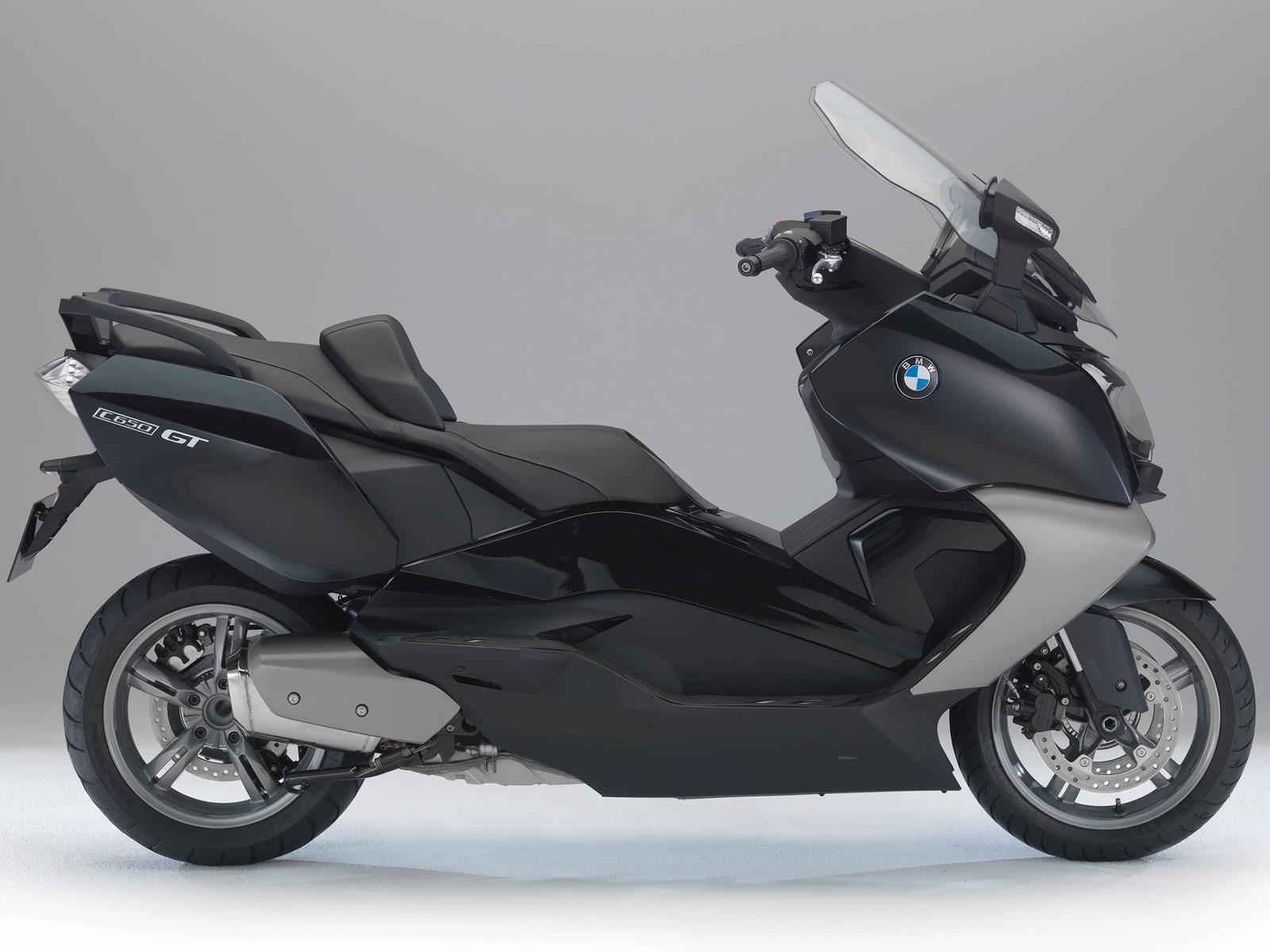 bmw scooter pictures 2012 c650 gt insurance information. Black Bedroom Furniture Sets. Home Design Ideas