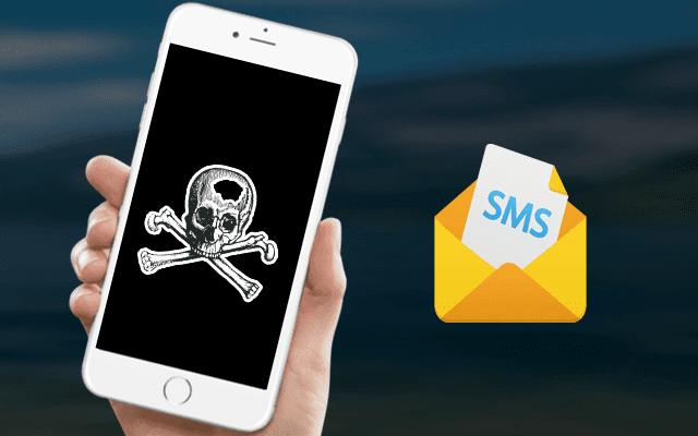 خطير هذه الرسالة sms البسيطة %D8%AE%D8%B7%D9%8A%D