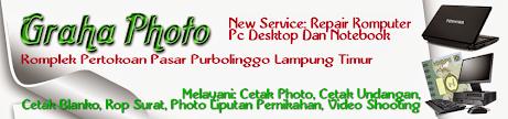 PURBOLINGGO, Lampung Timur