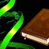 Imprimen un libro en una molécula de ADN.