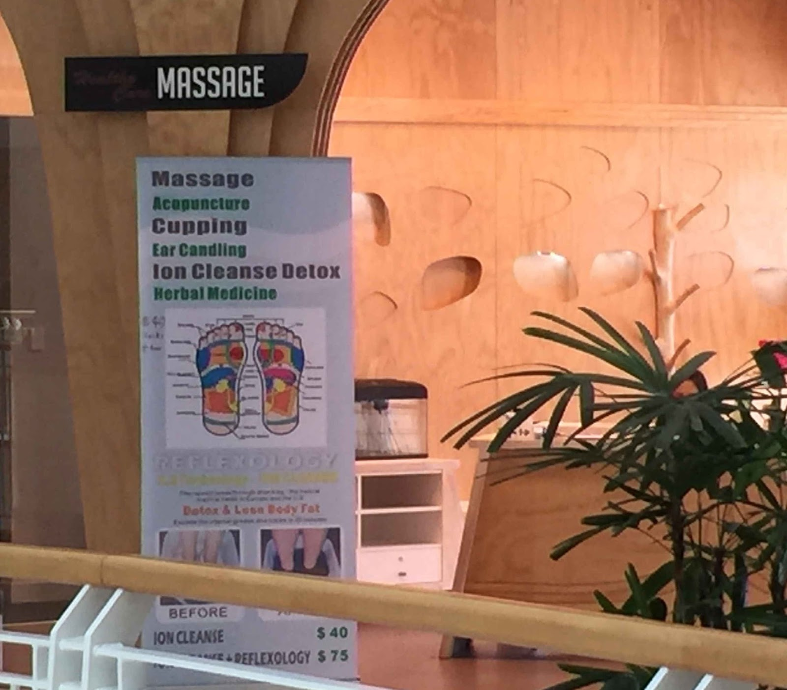 full service massage street hookers in brisbane