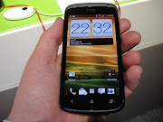 The HTC One S has various other features like , Radio , GPS , Java , Beats .