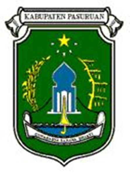 Logo Kabupaten Sidoarjo | Pelauts.Com