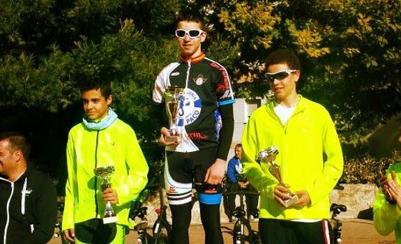 deporte-andalucia-ciclismo-mtb-subida-portales-casabermeja