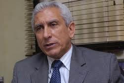 Emmanuel Esquea Guerrero considera Danilo baja en las encuestas porque su discurso no conecta con el pueblo