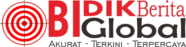 Bidik Global News