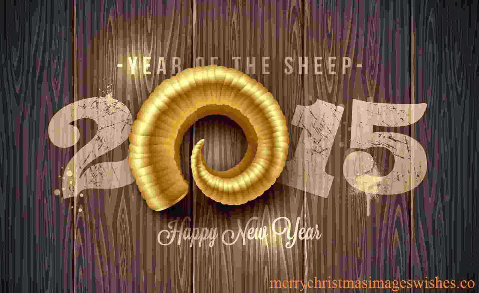 Chinese-New-Year-2015-Sheep