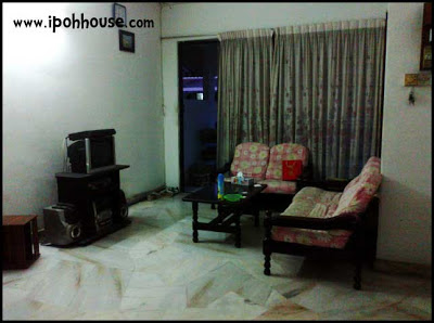 IPOH HOUSE FOR SALE (R04447)