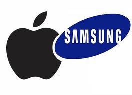 Samsung vs Apple (www.techwalls.com)