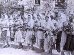 Ο ΑΗ-ΓΙΩΡΓΗΣ ΤΗ ΔΕΚΑΕΤΙΑ ΤΟΥ '50