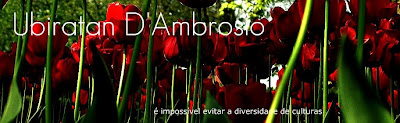 Ubiratan D'Ambrosio