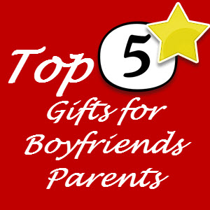 what to get your boyfriends dad for christmas