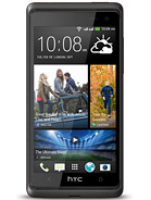Mobile Phone Price Of HTC Desire 600 dual sim
