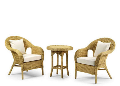 world of conservatory furniture uk wicker chairs are made out of