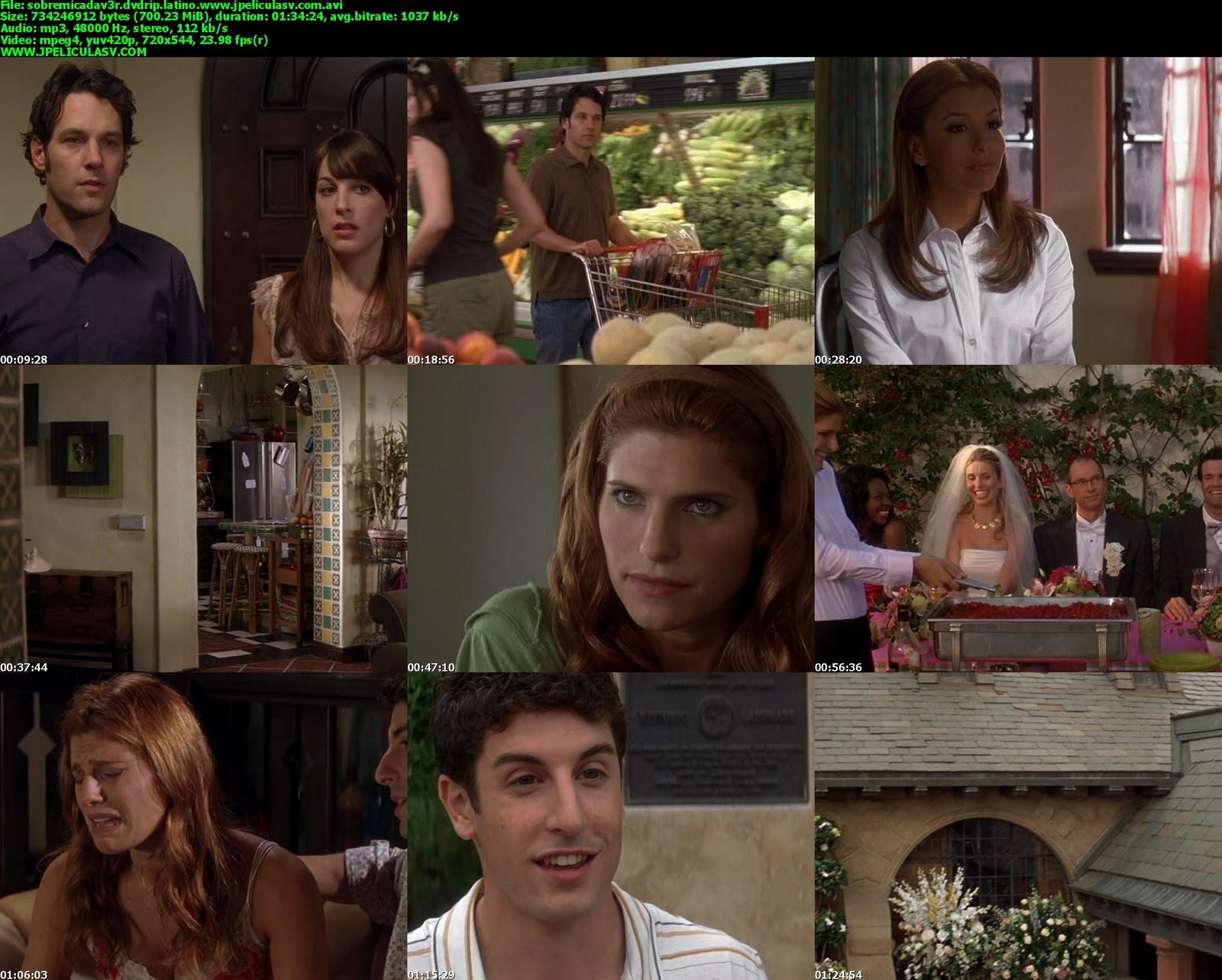 http://4.bp.blogspot.com/-BxDB5XzFqYw/TwtFGrKRPRI/AAAAAAAADwM/P8fgnoTJS6A/s1600/sobremicadav3r.dvdrip.latino.www.jpeliculasv.com_s.jpg