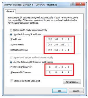 Konfigurasi Mikrotik Untuk Jaringan LAN atau WARNET