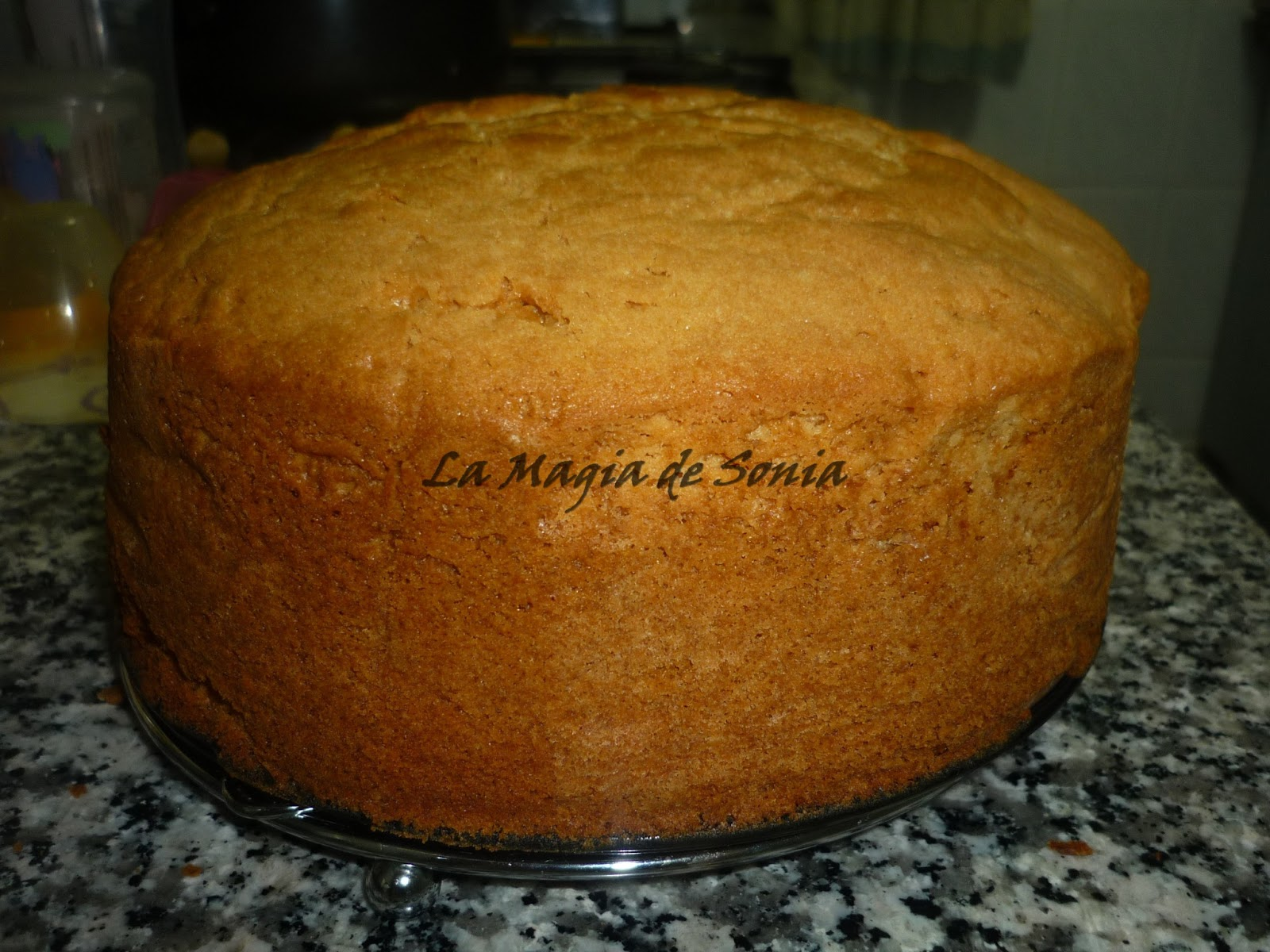 Madeira Sponge Cake Recipe Wedding Cake