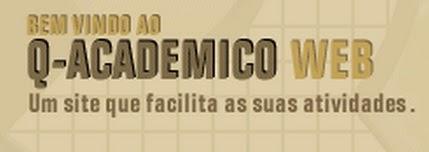 Q-Acadêmico IFPE