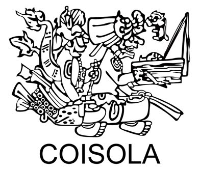COISOLA