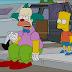 Los Simpsons (26x01) Capitulo 01 Temporada 26 Español Latino
