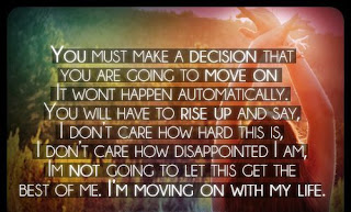 Quotes On Moving On 00016-18 15