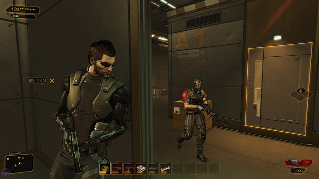 Deus-Ex-Human-Revolution-Game-Free-Download