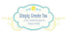 Simply Create Too Challenges